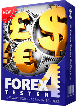 forextester